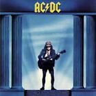Who Made Who [Remaster] by AC/DC (CD, Apr-2003, Epic (USA))