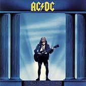 Who Made Who [Remaster] by AC/DC (CD, Apr-2003, Epic (USA) Sealed New