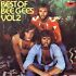 Best of Bee Gees, Vol. 2 by Bee Gees (CD, Jul-1987, Polydor)