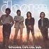 CD: Waiting for the Sun by The Doors (CD, May-1988, Elektra (Label)) - The Doors