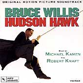 Michael-Kamen-Hudson-Hawk-Original-Score-Original-Soundtrack