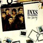 The Swing by INXS (CD, Jul-1987, Atlantic (Label))
