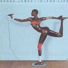 R&B & Soul Grace Jones Music CDs