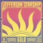 Jefferson Starship Music CDs