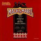 Mack & Mable - Mack & Mabel [1974 Original Broadway Cast]