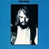 CD: Leon Russell by Leon Russell (CD, Jul-1995, The Right Stuff)