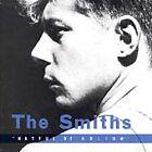 Hatful of Hollow by The Smiths (CD, Nov-1993, Sire)