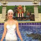 Stone Temple Pilots - Tiny Music...Songs from the Vatican Gift Shop (2000)