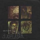 Black Box: WaxTrax! Records - The First 13 Years [Box] by Various Artists (CD, Dec-1994, 3 Discs, TVT (Dist.))