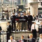 Cast - All Change (1995)
