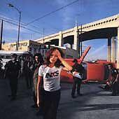 Elegantly-Wasted-by-INXS-CD-Apr-1997-Mercury
