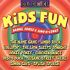 CD: Kids Fun: Games, Songs & Sing-A-Longs by DJ's Choice (CD, Feb-1998, Turn Up...