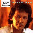 Gary Stewart - Brand New (1990)