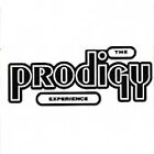 Experience by The Prodigy (CD, Oct-1992, Elektra (Label))