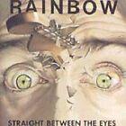 Rainbow - Straight Between the Eyes (1999)