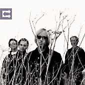 Tom-Petty-Tom-Petty-the-Heartbreakers-Echo-CD-Apr-1999-Warner-Bros