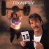 CD: Games Rednecks Play by Jeff Foxworthy (CD, Jul-1995, Warner Bros.)