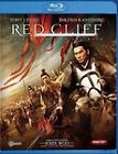 Red Cliff (Blu-ray Disc, 2010, Theatrical Version)