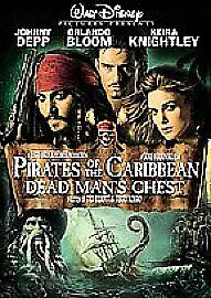 PIRATES-OF-THE-CARIBBEAN-DEAD-MANS-CHEST-DVD-NEW-SEALED