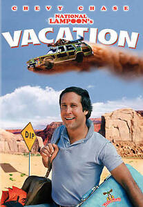 National-Lampoon-039-s-Vacation-DVD-Chevy-Chase