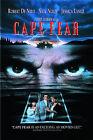 Cape Fear (DVD, 2005, Single Disc Collector's Edition Widescreen)