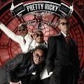 Pretty-Ricky-Sean-Paul-I-Wanna-See-You-Push-it-Baby-3-1-2007-Maxi-CD-NEU