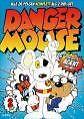 Danger Mouse (2006)