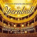 Deutsche Klassik Symphonik Musik-CD 's
