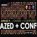 Dazed/Confused von Arkus P. (2010)