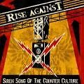 Siren Song Of The Counter-Cult von Rise Against (2004)
