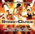 Streetdance von OST,Various Artists (2010)
