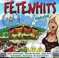 Fetenhits Oktoberfest von Various Artists (2010)