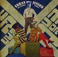 Two Headed Demon von Urban Junior (2010)