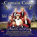 Nachts in Rom von Captain Cook und seine singenden Saxophone (2010)