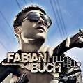 Hello,Hello von Fabian Buch (2010)
