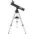 Telescope: Bushnell Sky Tour 78-9930 76mm Refractor TelescopeOptical Design: Refractor, Optical Diameter: 76  m...