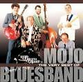 The Very Best Of von Mojo Blues Band (2004)