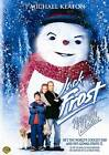 Jack Frost (DVD, 2008, Canadian; French)