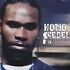 CD: Fire & Ice * by Honorebel (CD, Sep-2005, T.P. Records)