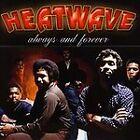 Heatwave - Always & Forever (1994)