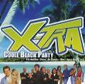 X-tra Coole Beach Party (2003)