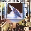 Lullaby Zwischen Den Kriegen von Franz Josef Degenhardt (1992)