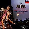 Aida (GA) von Pavarotti,Lorin Maazel,Chiara,OTSM (1991)