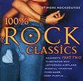 100% Rock Classics Part Two (2001)