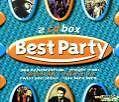 Best Party von Various Artists (2001)