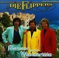 Das Leben ist eine Wundertüte - Die Flippers