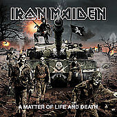 A-Matter-of-Life-and-Death-by-Iron-Maiden-CD-Sep-2006-Sanctuary-USA