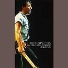 Bruce Springsteen Music Cassettes