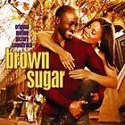 Soundtrack - Brown Sugar (Original , 2002)