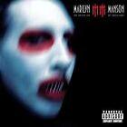 Marilyn Manson - Golden Age of Grotesque (Parental Advisory, 2003)